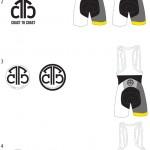 CTC2_logo