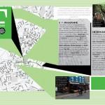 Byens Bedste_nominerede 2013_INDHOLD3